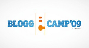 bloggcamp09[1]