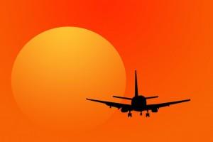 plane_orange_bg